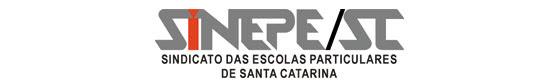 logomarca-sinepe