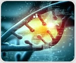 Benson Hill Biosystems granted patent for novel genome editing system