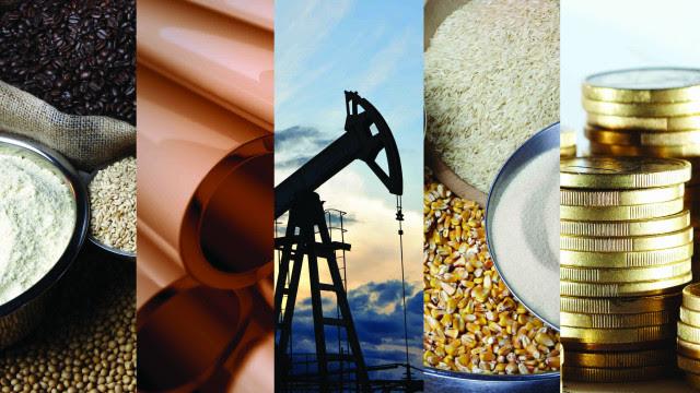Efeitos do novo ciclo de commodities se restringem ao entorno do campo