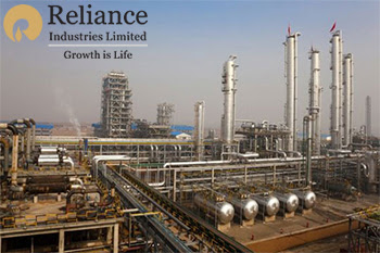 RIL, Reliance Industries