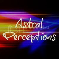Link to Astral Perceptions