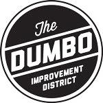 DUMBO-BID-logo-k