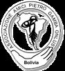 Associazione Amici di Pietro Gamba
