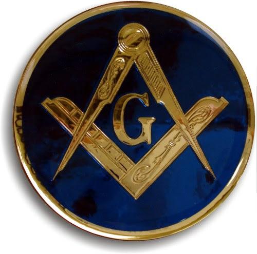 escuadra y compas mason