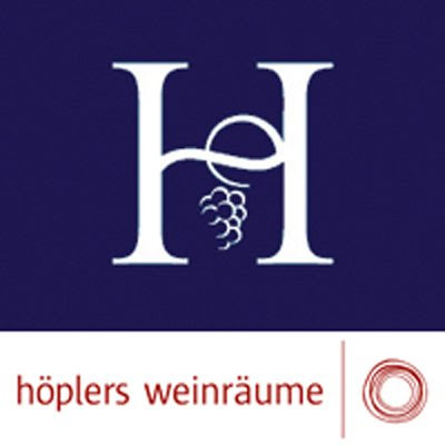 Image result for hopler wine logo