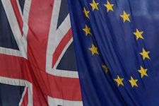Is Brexit trigger reversible? Irish court case planned