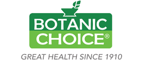 Visit Botanic Choice and shop our site for new products