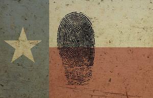 texasfingerprint.jpg