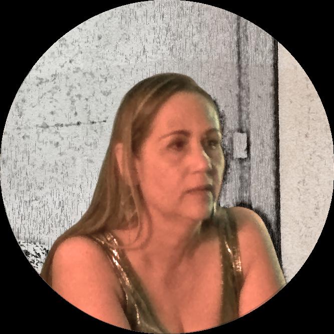Miriam Julieta Correa                                       Arroyave