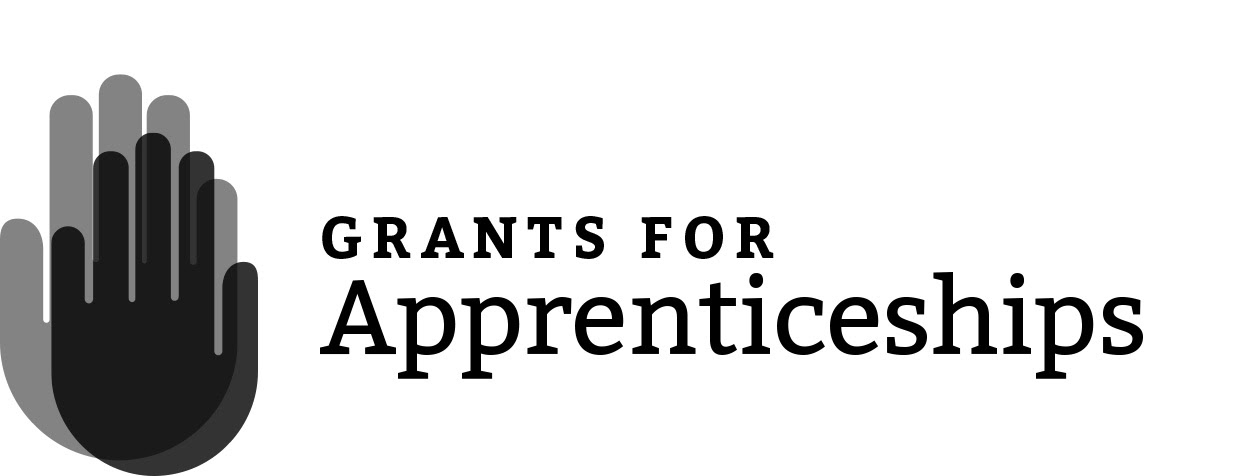 https://campaign-image.com/zohocampaigns/175541000007194018_zc_v12_1600819053776_grants_for_apprenticeships_gap_logo.jpg