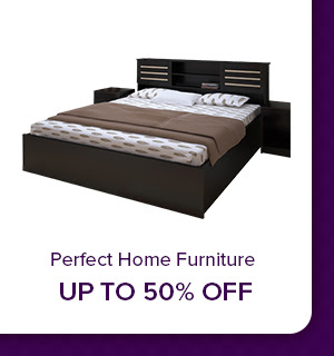 Perfecthome Upto 50% Off