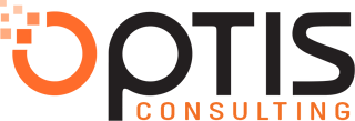 OPTIS_Logo_Consulting (1)