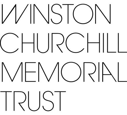 Open Call for Applications: Winston Churchill Fellowships,