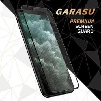 Tempered Glass Clear Premium Garasu Iphone X/ Iphone XS/ Iphone XR/ Iphone XS Max