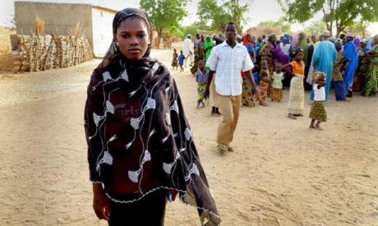 Behaviours To Avoid When Traveling In Some Parts of Northern Nigeria