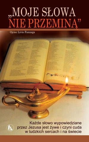 """Znalezione obrazy dla zapytania: Jezus powiedział do swoich uczniów: """"Nie sądźcie, że przyszedłem znieść Prawo albo Proroków. Nie przyszedłem znieść, ale wypełnić. Zaprawdę bowiem, powiadam wam: Dopóki niebo i ziemia nie przeminą, ani jedna jota, ani jedna kreska nie zmieni się w Prawie, aż się wszystko spełni."""