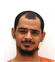 ISN 00156, Adnan Farhan Latif.jpg
