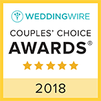 http://all.weddingwire.com/couples-choice-awards/2018/2018-cca-badge.png