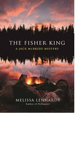 The Fisher King by Melissa Lenhardt