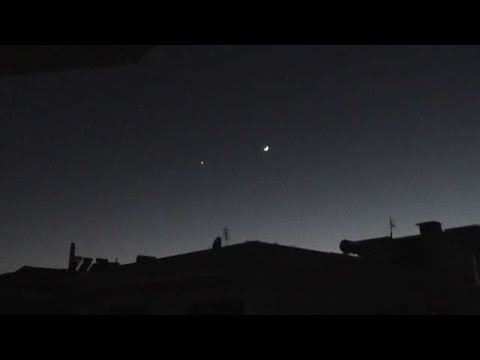 NIBIRU News ~ Prophecies draw new focus with 'Planet Nine' plus MORE Hqdefault