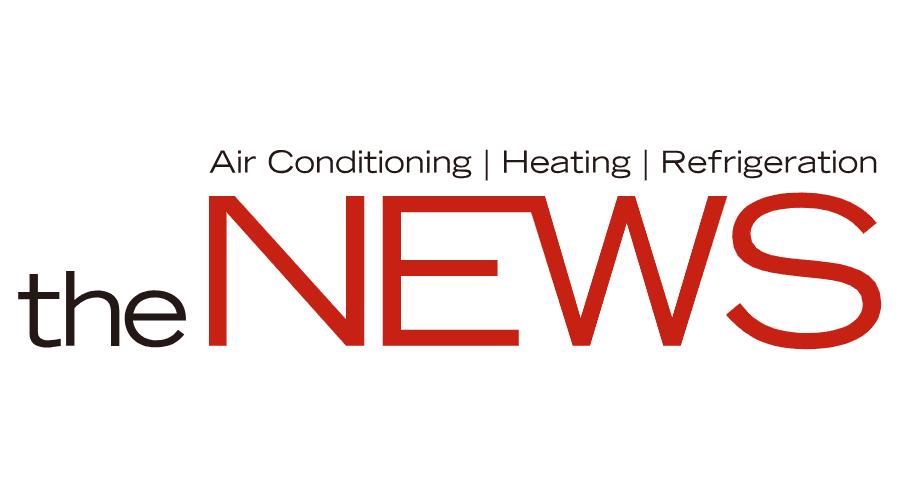 air-conditioning-heating-refrigeration-news-vector-logo