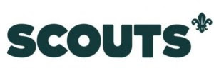 new scout logo