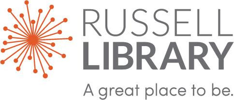 Russell Library - December Events