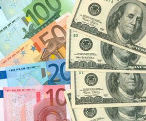 5_dolar_euro