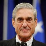 robert mueller full face file