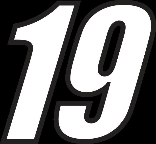 Brad Keselowski Racing Austin Cindric Amp Chase Briscoe