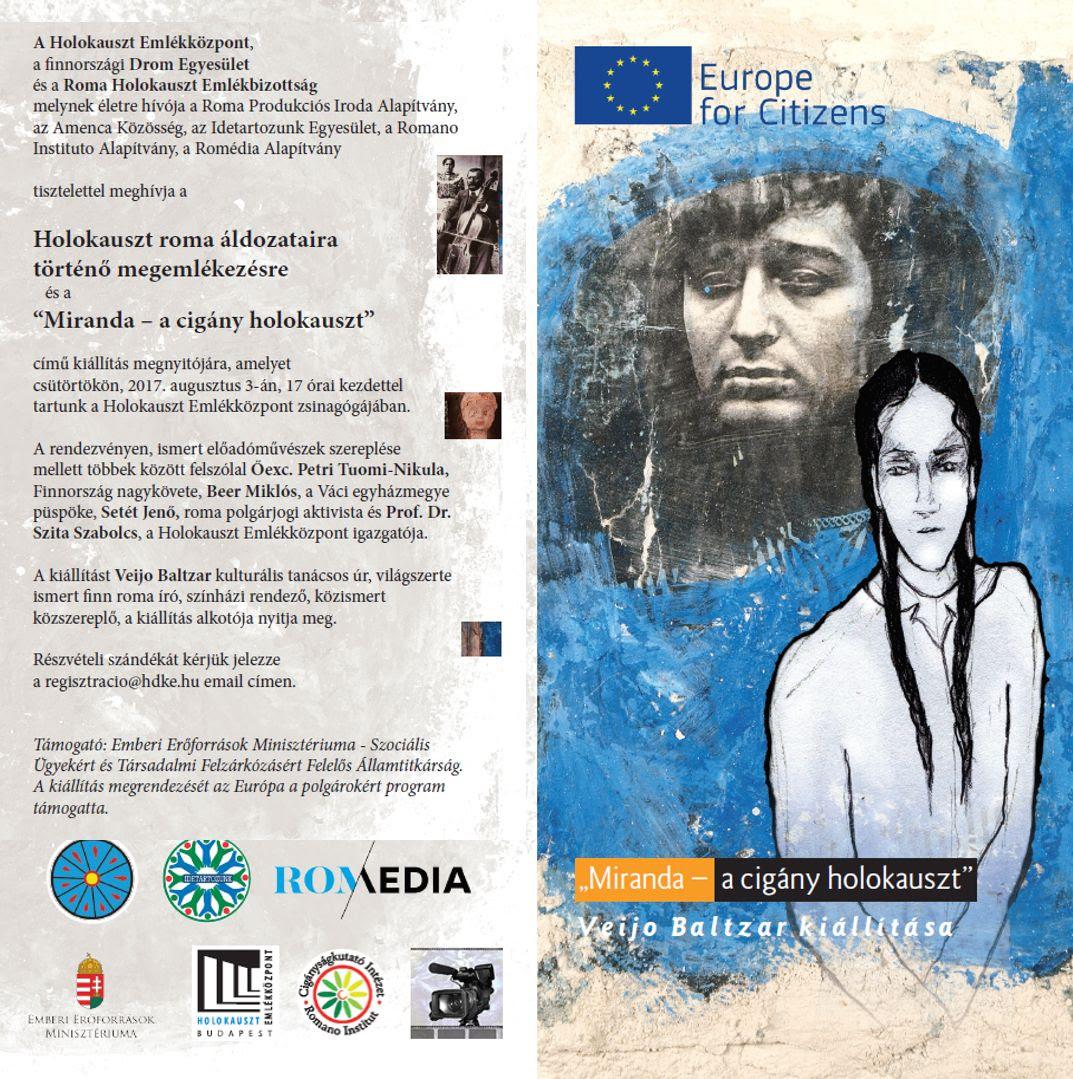 miranda exhibition invitation.jpg