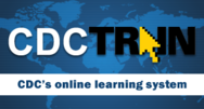 CDC-Training-education-learning-TRAIN