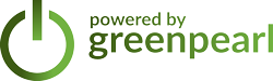 Powered by GreenPearl