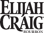 vcsPRAsset 3484172 95940 d886b75d 2919 4c22 946b 569abd4c4403 0 - Elijah Craig Bourbon Launches Old Fashioned Week in Partnership with PUNCH