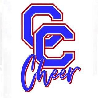 Cherry Creek Cheer 🍒📣 (@CreekCheer)   Twitter