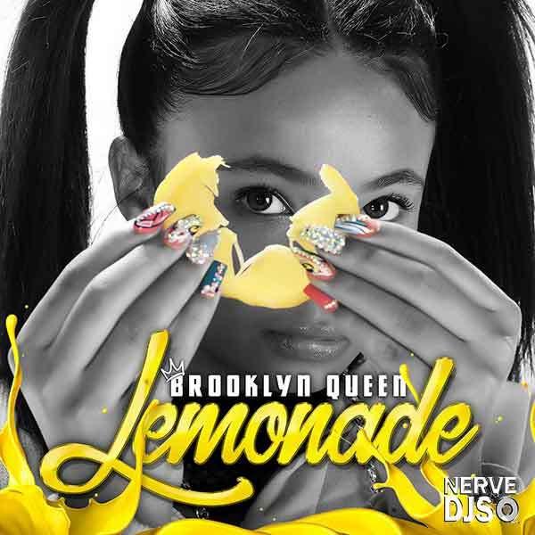 BrooklynQ-Lemonade6x6CVR