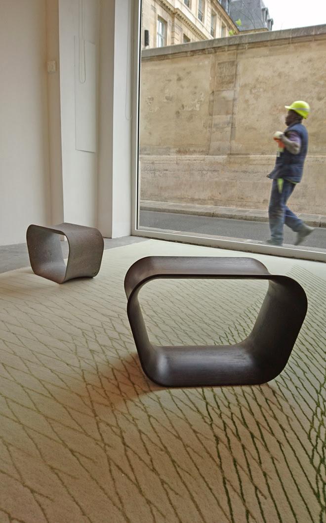 @ Galerie Dominique Fiat