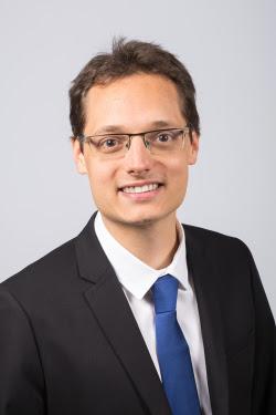 Olivier Pirra