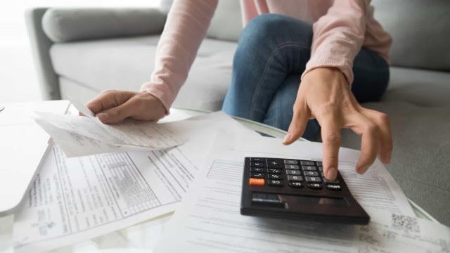 FecomercioSP: 8 em cada 10 famílias paulistanas têm dívidas com cartão de crédito