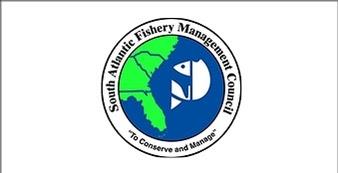 SAFMC Logo v3