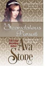 A Scandalous Pursuit