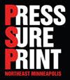 Press Sure Prints
