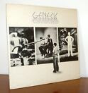 GENESIS THE LAMB LIES DOWN ON BROADWAY 1974 charisma 2 LP disco vinile
