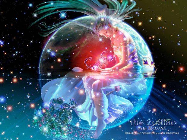 rec3-festivales-espirituales-ciclo-lunar-luna-llena-astrologia-escorpio
