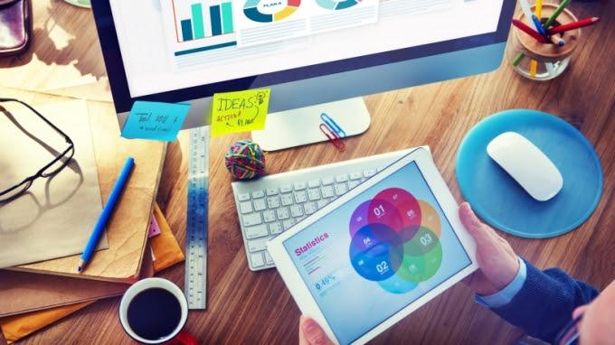 20150722170257-online-marketing-research-workspace.jpeg
