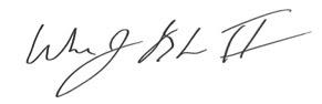 WBJII_signature.jpg