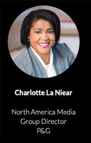 Charlotte La Niear