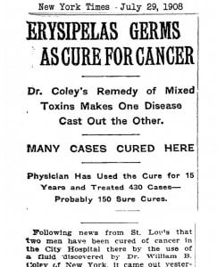 nytimes_top_1908_coleys (1)