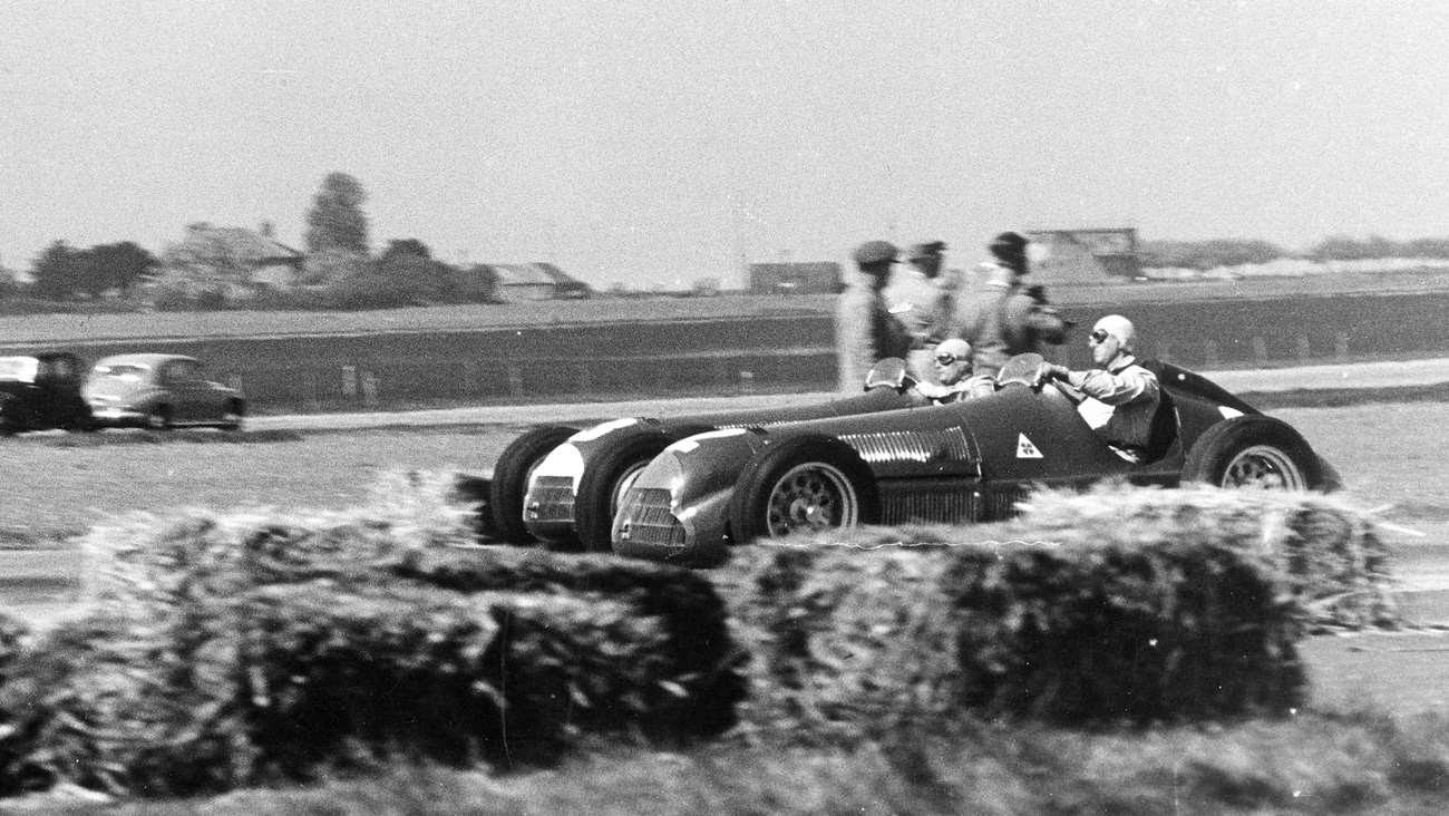 GPL 1951 British GP, Farina & Fagioli -  Alfa  Romeos15111803.jpg