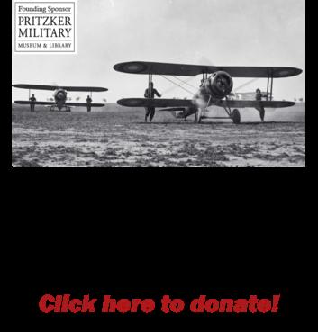 Double Donations Nieuport-28